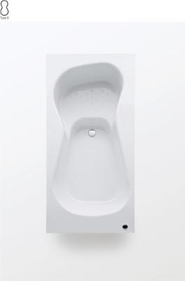 Xu hướng thiết kế các sản phẩm TOTO Nhật Bản