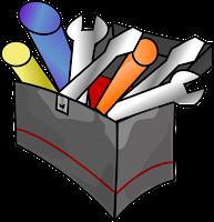 Kostenlose SEO-Tools