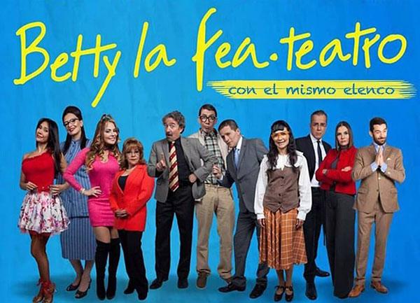 Betty-La-Fea-Teatro