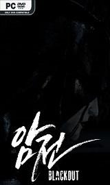 Blackout - Blackout-PLAZA