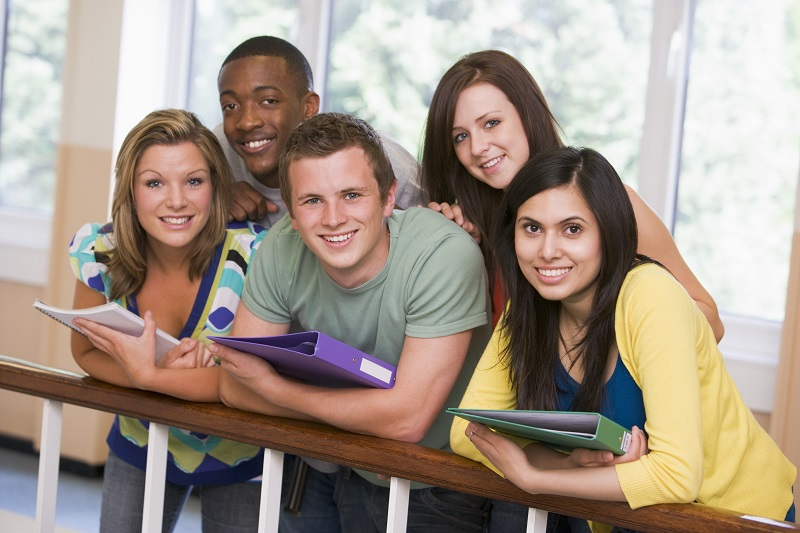 We Are Masters To Providing Top Assignment Writing Services To Students  Across The Globe  All About Essay Example   Galle Co