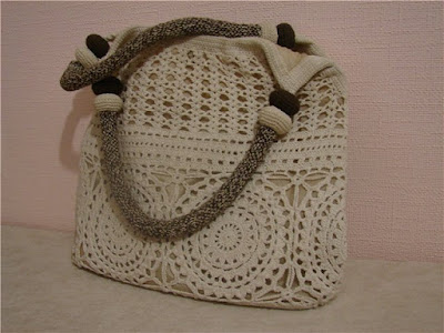 вязание крючком, вязание спицами, идеи для творчества, сумки,