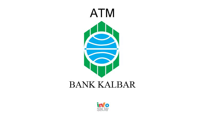 bank kalbar singkawang