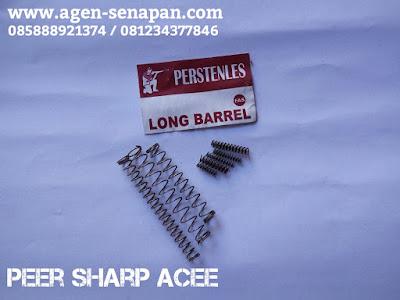 Jual Peer Sharp Acee, Jual Peer Sharp Acee Murah, Jual Peer Senapan Murah