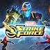 DESCARGA EL NUEVO JUEGO DE MARVEL - Marvel Strike Force GRATIS ULTIMA VERSION FULL E ILIMITADA PARA ANDROID)