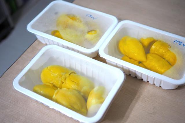 duriandelivery.com singapore review online