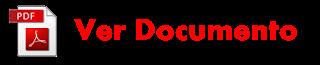 http://www.gaia-soft.com/Soporte/Documentos/Artículos%20Técnicos/Copias%20Seguridad%20Programadas.%20Manual%20de%20usuario.pdf