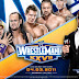 Wrestlemania XXVII Results