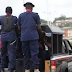 NSCDC deployed  1227 personnel ahead of the Jigawa council election