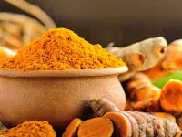 What Are The Health Benefits of Turmeric Root