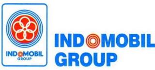 Lowongan Kerja di PT. Wahana Inti Selaras Indomobil Group