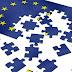 Η Ευρώπη μπαίνει στη πιο δύσκολη τροχιά, ηθική και υπαρξιακή!!