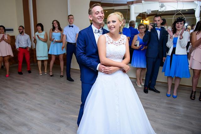 Fotograf na ślub Trzebinia