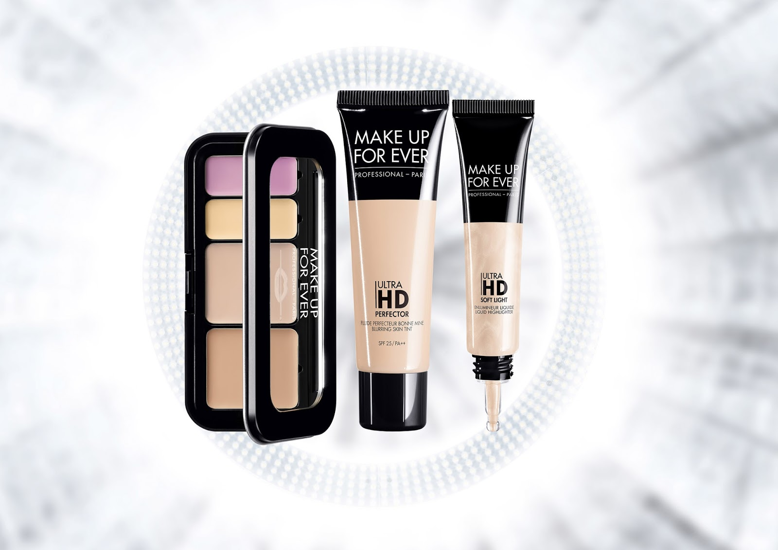 make-up-for-ever-ultra-hd