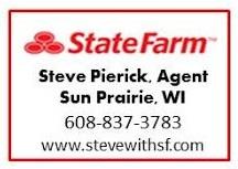 www.stevewithsf.com