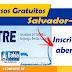 240 vagas em cursos gratuitos para jovens em Salvador