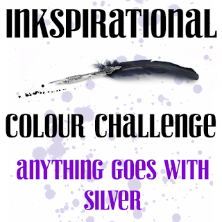 http://inkspirationalchallenges.blogspot.ca/2015/11/challenge-95-anything-goes-with-silver.html