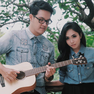 AVIWKILA - Bukan Cinta Main Main on iTunes