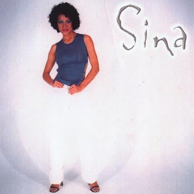 photo of Sina