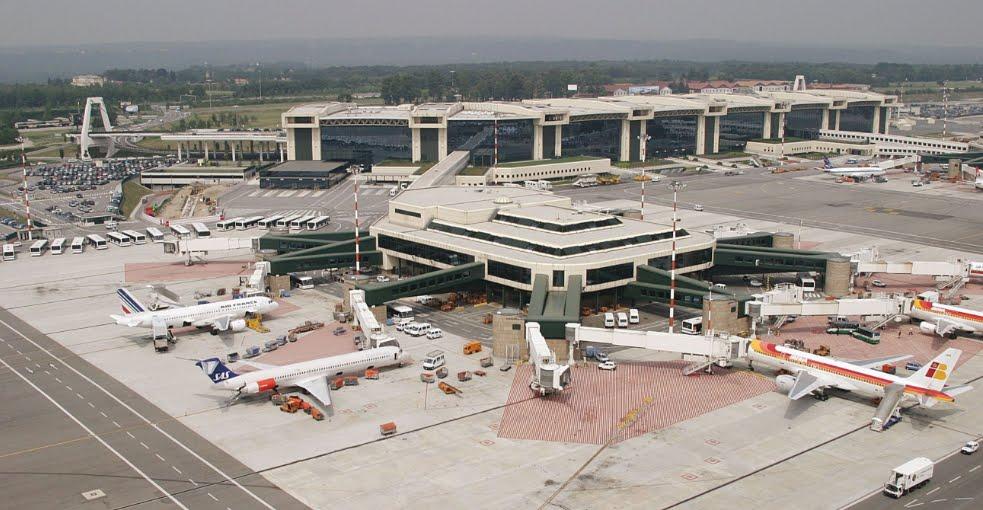 Voli Linate Malpensa: ritardi e disagi passeggeri
