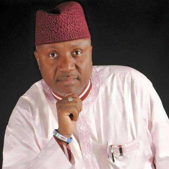 Mohammed-Jibrilla-Adamawa-state-governor-