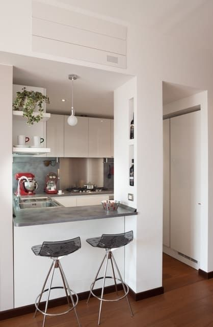 Arredamento e dintorni for Accessori arredamento casa