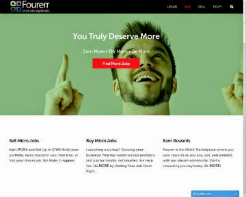 Fourerr-top-best-gig-freelance-micro-job-site-like-Fiverr-360x288
