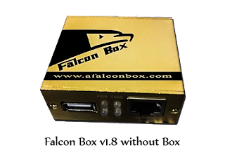 http://www.gsmfirmware.tk/2017/04/Falcon-Crack-Without-Box.html