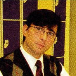 José Augusto Navarro Garcia Manzano