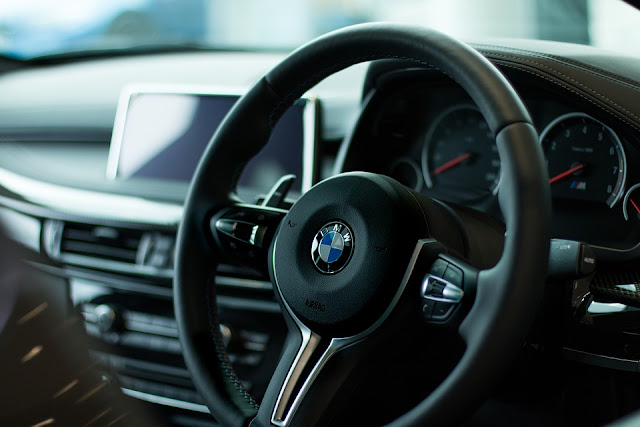 New Car Technology Advancements