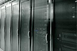 NEX Pilihan Data Center Terbaik di Indonesia