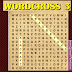 WordCross 3