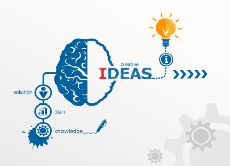 Bootstrap Business Innovator Inspire Influence Entrepreneur Lean Startup Frugal Marketing