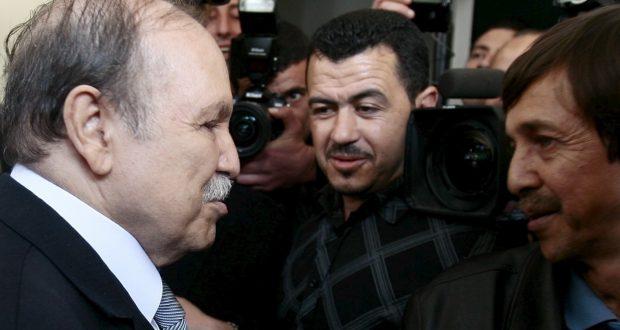 محللون: سيناريو كوبا قد يتكرر في الجزائر..السعيد سيخلف أخاه الرئيس المريض