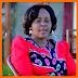 Jennifer Mgendi - Penda Unapopendwa (Official Video) | Watch/Download