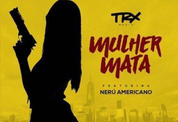 Trx-music-e-neru-americano-mulher-mata