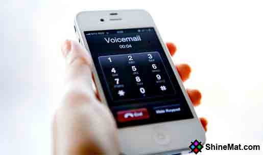 voicemail service in bangladesh