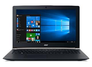 Acer Aspire V Nitro VN7-592G-77LB Specs & Price