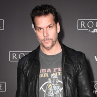 Dane Cook net worth, girlfriend, wife, age, parents, house, dating, brother, relationships, is married, height, wiki, whatever happened to, and girlfriend, tour, stand up, vicious circle, comedy, 2017, movies, louis ck, 2016, tickets, vicious circle full, stand up comedy, now, specials, tour 2017, troublemaker, i did my best, b and e, quotes, retaliation, stand up full, news, jokes, rough around the edges, tourgasm, imdb, monopoly, kool aid, workaholics, instagram, youtube, twitter