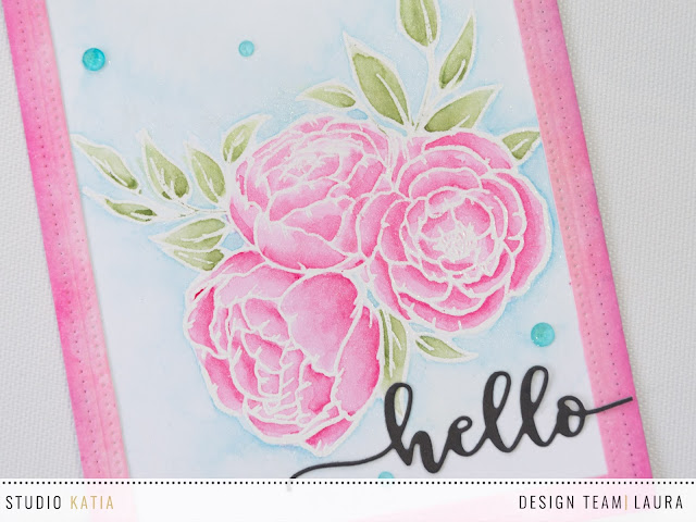 Gansai-Tambi-Watercolor-Studio-Katia-Blooming-Trio-Card-Close-Up