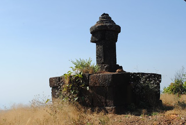 Madhumakarandgad24