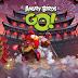 Angry Birds Go v2.6.3 Apk Mega Mods