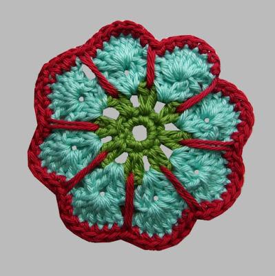 granny-square-flower-haken(C)