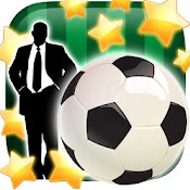 New Star Manager 0.9.2 MOD APK Offline Terbaru Unlimited Money