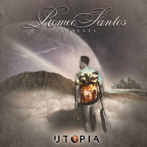 Romeo Santos - Utopía [iTunes Plus AAC M4A]