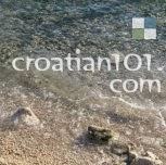 croatian101.com