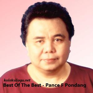 Lagu Pance Mp3