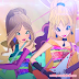 World of Winx | All music videos!