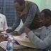 प्रेक्षक पुष्पराजगढ़ उमरदीन खान ने नाम निर्देशन प्रक्रिया का किया मुआयना कलेक्टर से निर्वाचन एवं कानून व्यवस्था पर चर्चा