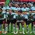 Áo đội tuyển Bỉ Euro 2016